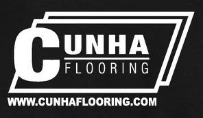 MA Flooring Contractors